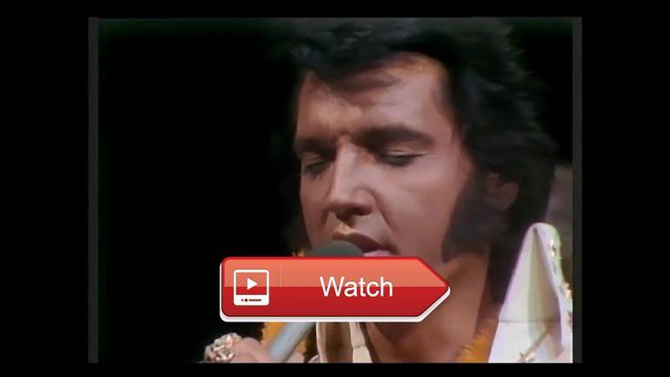 Elvis Presley My Way no hay mas palabras  Vdeo sobre Musica del recuerdo