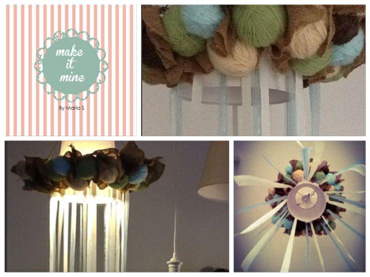 #chandelier#summer#makeitminebymarias#loveit#