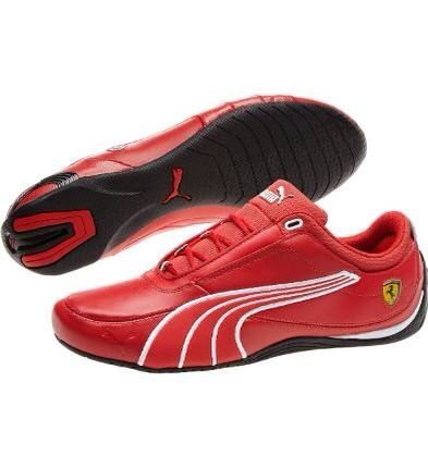 665abc42f7fd9 ... norway tenis puma ferrari for women 2fe33 c252d