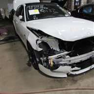 Parting out 2005 BMW 545i – Stock # 160032 « Tom's Foreign Auto Parts – Quality Used Auto Parts - Every part on this car is for sale! Click the pic to shop, leave us a comment or give us a call at 800-973-5506!