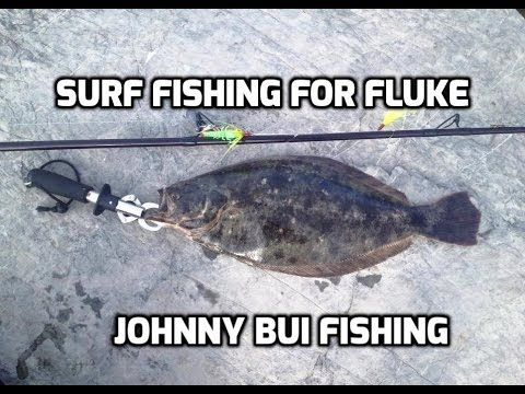 Best 25 surf fishing ideas on pinterest surf fishing for Bass fishing for beginners