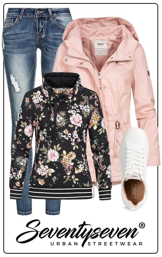 Pin Auf Outfits