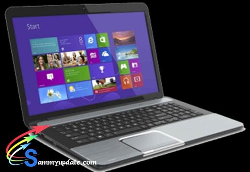 Laptops Computers for sale online and other top laptop deals is what I want to share with you on this article. Looking for the best laptop computer to buy? There are some good quality laptops computers for sale that you will love to buy here.