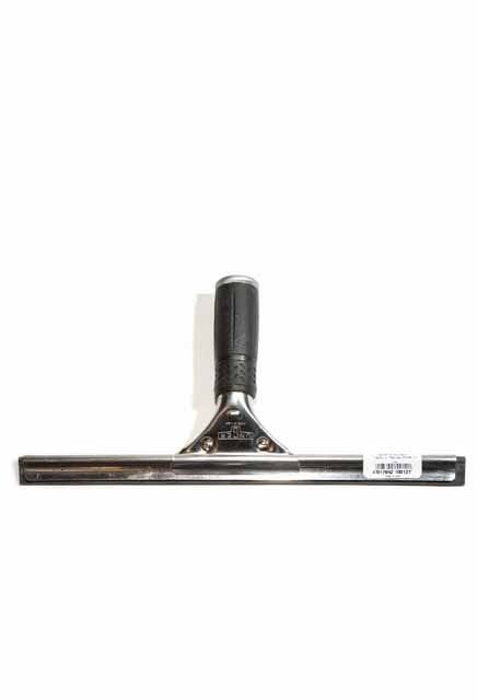 Window Squeegee: Pro squeegee Complete