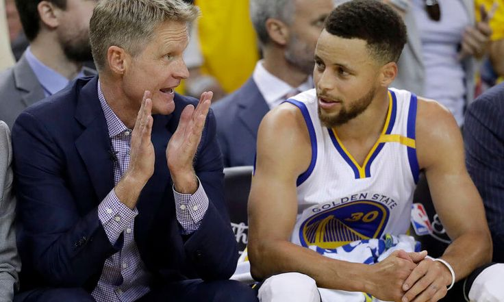Stephen Curry a fan of NBA All-Star Game changes = Long-awaited changes to the NBA All-Star Game are finally here. The two leading vote-getters of 12 All-Stars from each conference will be team captains, and they will.....
