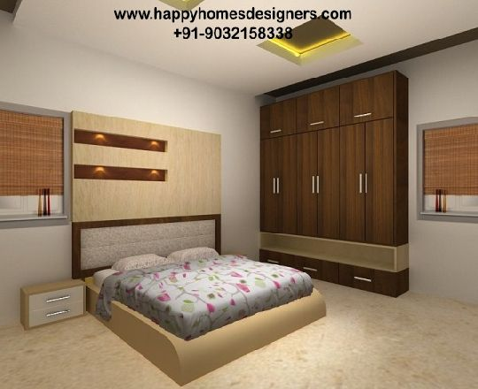 Interior DesignersInterior Decoraters In Hyderabad Secundrabad