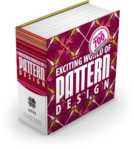 Exciting World of Pattern Design (Design Cube) by Zeixs, http://www.amazon.com/dp/3939998397/ref=cm_sw_r_pi_dp_VclNpb1P48YCW