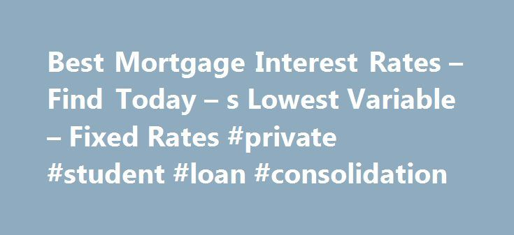 mortgage rates today in kenya