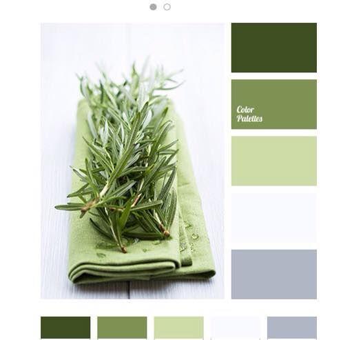 27 best teal brown bedroom images on pinterest for Old west color palette