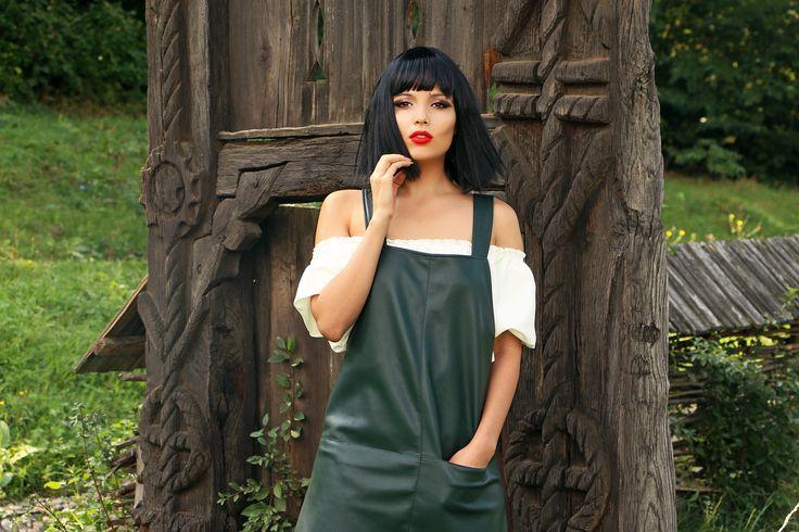 New blog... New look ! More on www.kristinzavarski.com