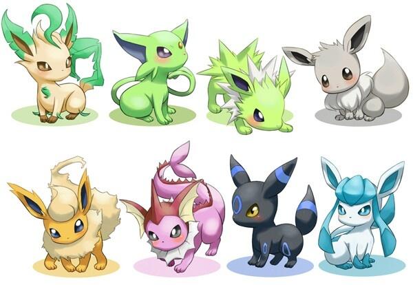 1000+ images about Shiny pokemon on Pinterest   Toys ...