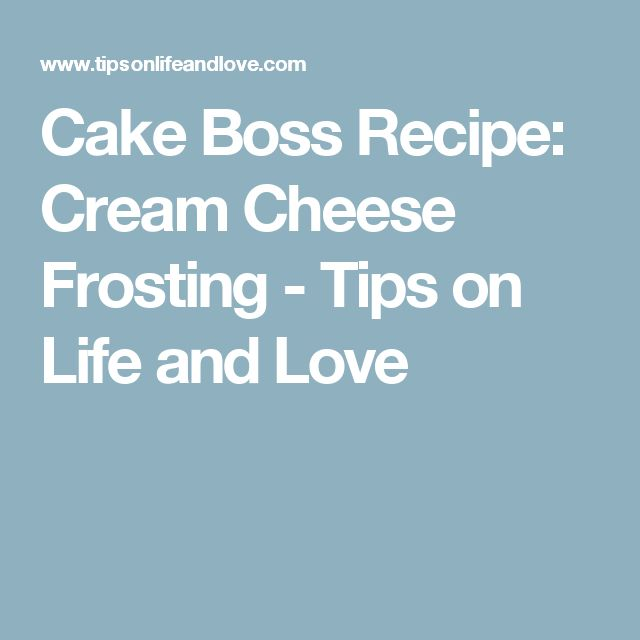 Cake Boss Icing Techniques : 1000+ ideas about Cake Boss on Pinterest Cake boss ...
