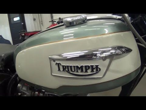 1968 TRIUMPH TROPHY 250 TR25 - BSA B25 STARFIRE - FULLY RESTORED CLASSIC TRIUMPH FOR SALE - YouTube