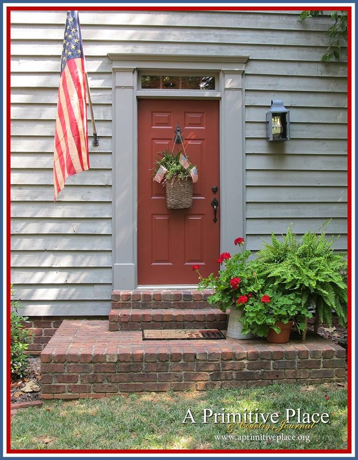 30 best images about colonial house fronts doors on pinterest house home and eye glasses