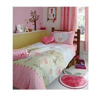 Pony Single Duvet Cover Set, http://www.littlewoodsireland.ie/catherine-lansfield-pony-single-duvet-cover-set/1374224504.prd