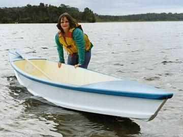 20 best Drift Boats and Prams images on Pinterest   Baby ...