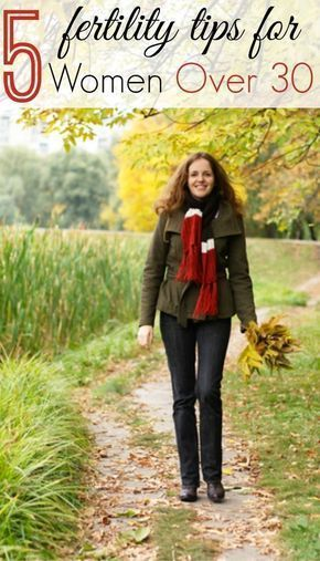 Are you looking for a simple guide to begin your Natural Fertility Plan? Then this is it! Source: www.natural-fertility-info.com #TreatInfertility