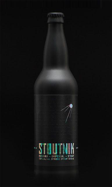Stoutnik Stout