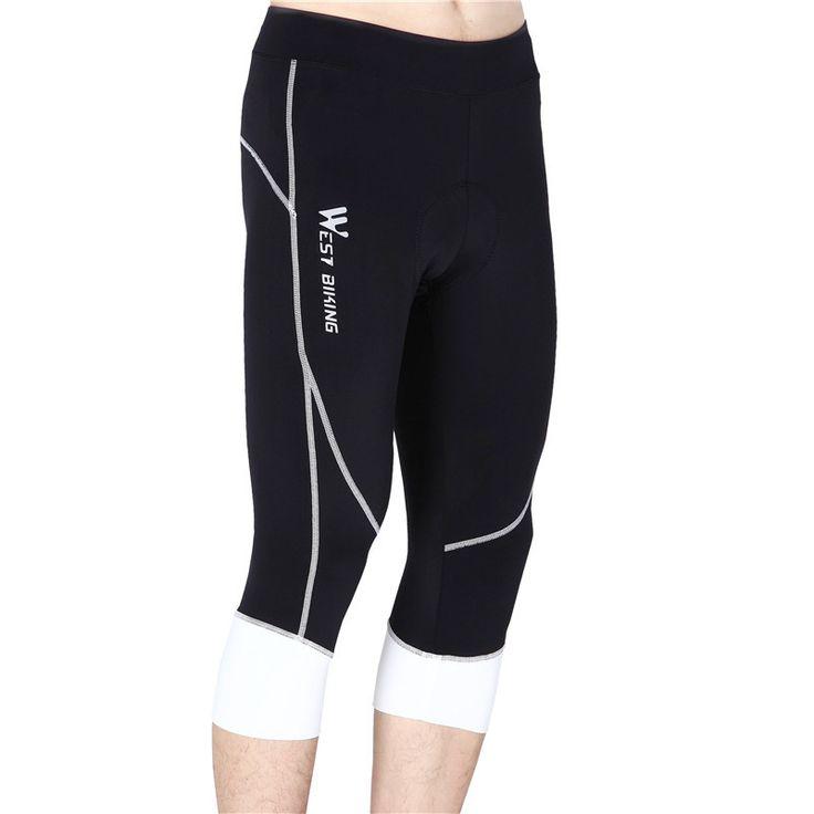 $47.00 (Buy here: https://alitems.com/g/1e8d114494ebda23ff8b16525dc3e8/?i=5&ulp=https%3A%2F%2Fwww.aliexpress.com%2Fitem%2FSummer-Women-Racing-Underwear-3D-Pad-Cycling-Shorts-Coolmax-Fabric-Tight-Riding-Clothes-Pirate-Cycle-MTB%2F32429140748.html ) Summer Women Racing Underwear 3D Pad Cycling Shorts Coolmax Fabric Tight Riding Clothes Pirate Cycle MTB Road Ladies Short Pants for just $47.00