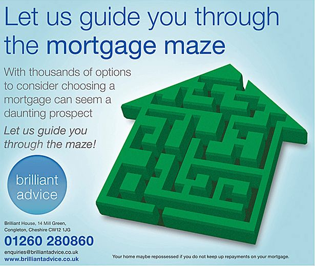 Best Mortgage Flyers Images On   Flyer Design Flyers