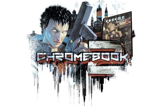 Wspieram.to Chrome Book 2