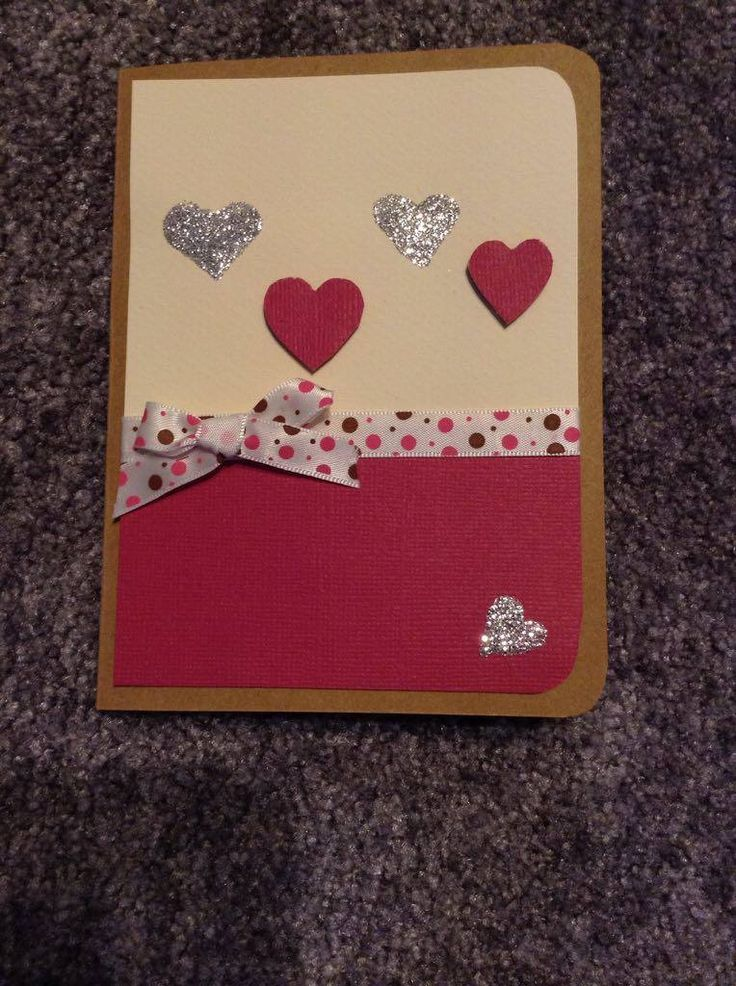 #love #heart #boyfriend #card