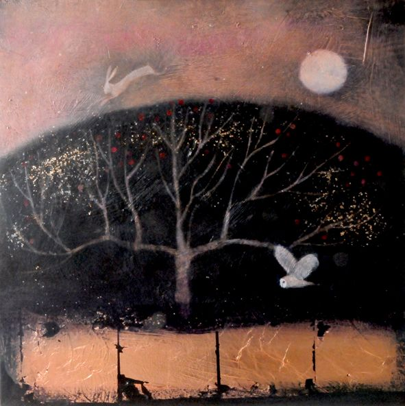 picture by catherine hyde