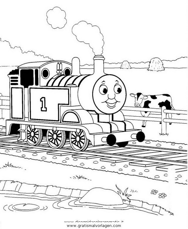 Pin Auf Quote Coloring Pages