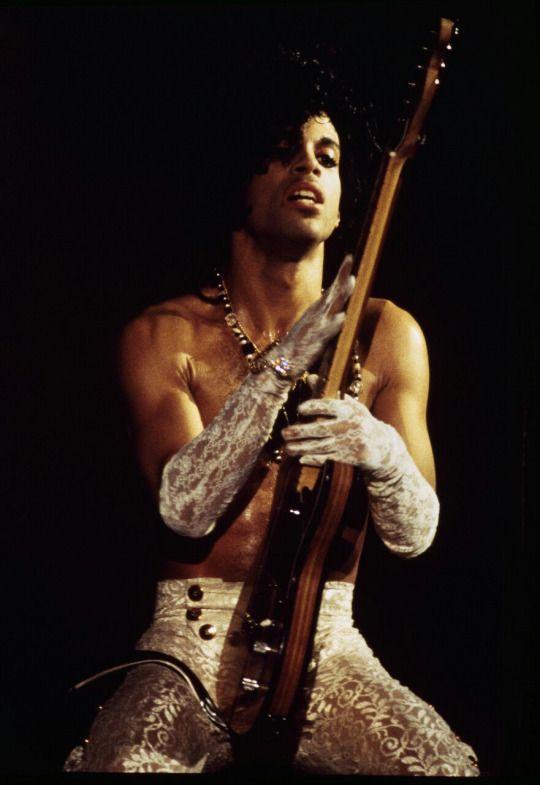 Post Ur Prince Photos - Part 5   Prince gifs, Prince