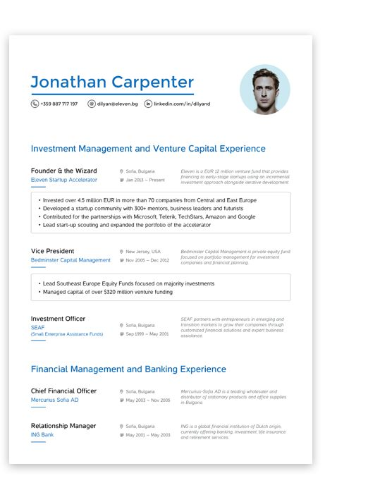 11 best images about enhance your resume on