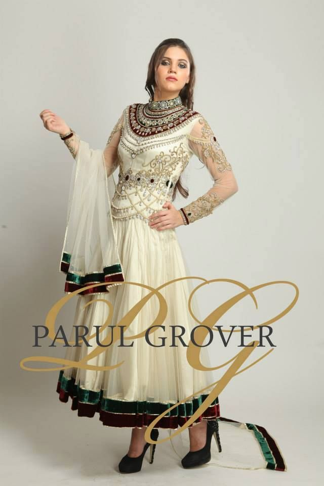 Grover fashion fabrics ltd 5