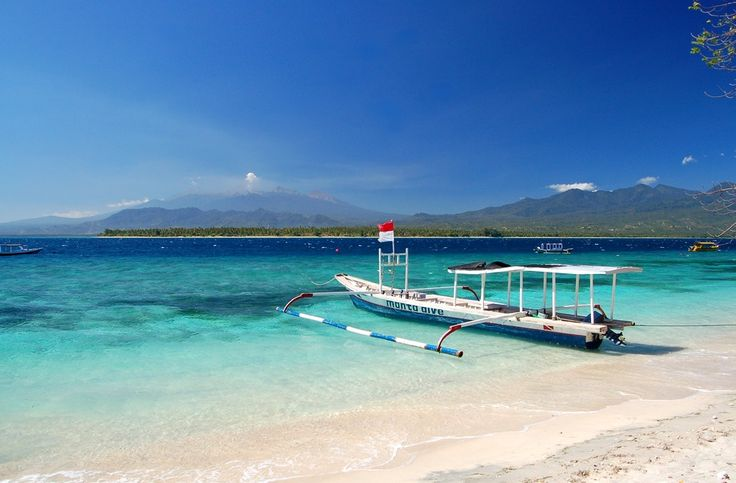 Top 10 Attractions in Sanur in Bali including India, , , , ,