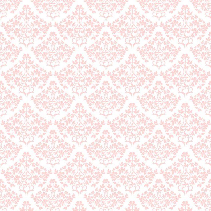 розовые фоны