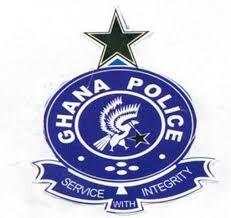 Two suspected armed robbers arrested in Berekum - http://www.ghanatoghana.com/two-suspected-armed-robbers-arrested-berekum/