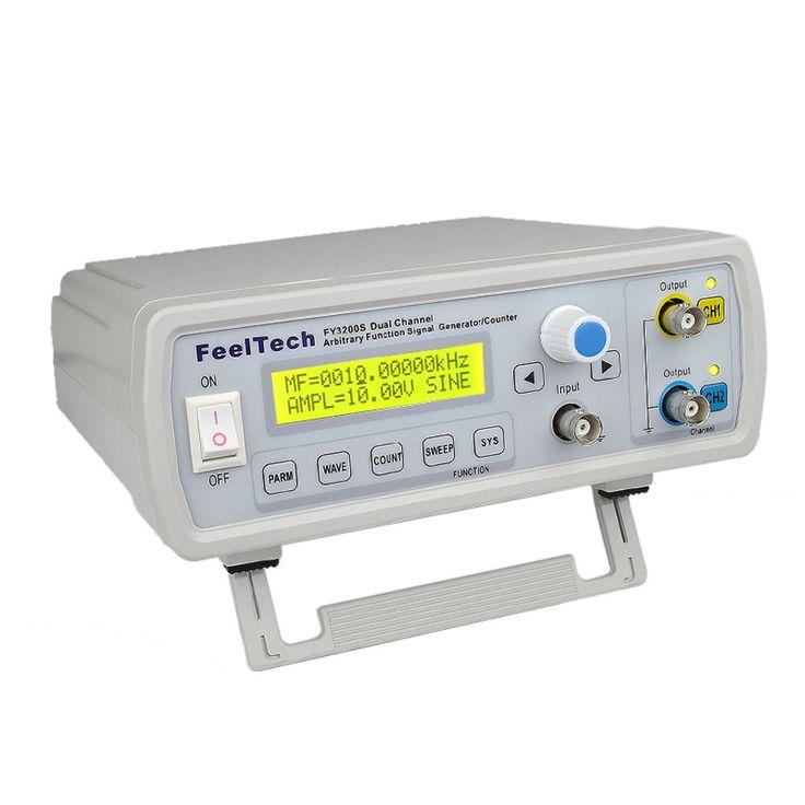 Купить товар6 МГц Высокочастотный Генератор Сигналов Digi функции DDS Генератор Сигналов Произвольной Формы Генератор Частоты 12Bit 250MSa/с Синус волна в категории Сигнальные генераторына AliExpress. 6 МГц Высокочастотный Генератор Сигналов Digi-функции DDS Генератор Сигналов Произвольной Формы Генератор Частоты 12Bit 250MSa/с Синус волна