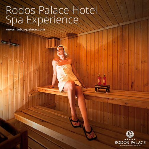 International Women's Day is close! Treat yourself like a queen! You deserve it! Visit us: ‪#‎rodospalacehotel‬ ‪#‎womensday‬ ‪#‎women‬ ‪#‎spa‬ ‪#‎rodos‬ ‪#‎greece‬