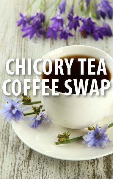 Dr Oz shared his natural hormone fix solutions, from Chicory Tea and chewable Vitamin C to Magnesium and good, old fashioned quality sleep at night. http://www.recapo.com/dr-oz/dr-oz-natural-remedies/dr-oz-hormone-fix-chicory-tea-review-magnesium-chewable-vitamin-c/