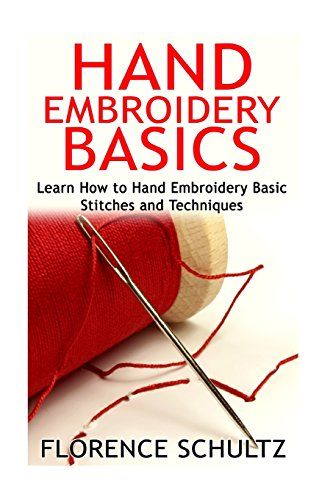 How to Embroider by Hand (with Pictures) - wikiHow