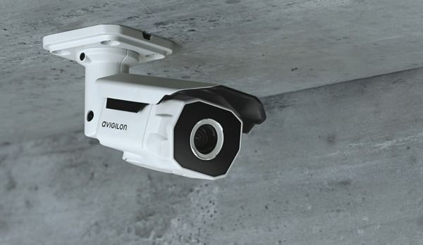 Contact with Oakpark Group to install wireless Cctv camera in your home or office in Milton Keynes.