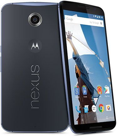 Nexus 6 in stock right now on Google Play - https://www.aivanet.com/2014/12/nexus-6-in-stock-right-now-on-google-play/