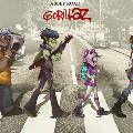 Gorillaz откроют в трех городах реальные «дома с привидениями» из нового клипа http://kleinburd.ru/news/gorillaz-otkroyut-v-trex-gorodax-realnye-doma-s-privideniyami-iz-novogo-klipa/