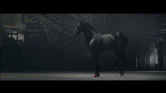 OPI - Instinct Of Color Advert directed by Hans Emanuel