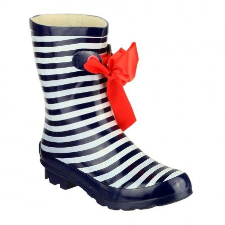 #Cotswold #Shoes #Gatcombe #Ribbon #Ladies #Wellies http://www.palmerstores.com/product/cotswold-shoes-gatcombe-ribbon-ladies-wellies/3448/