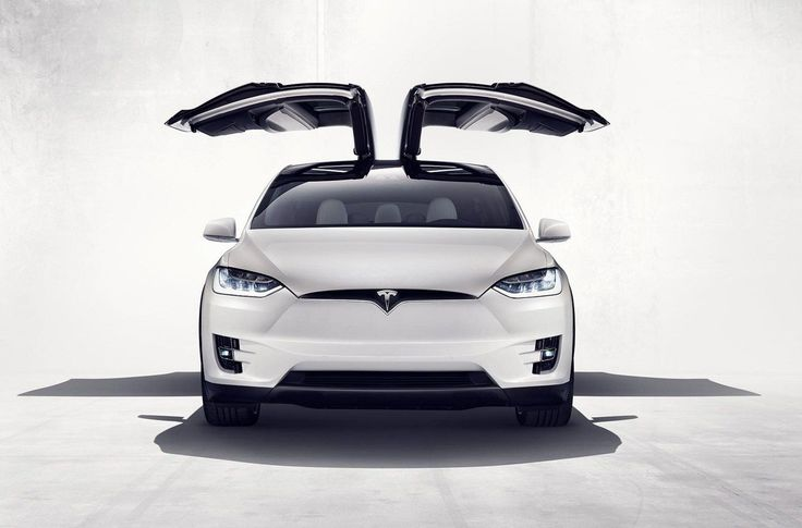 Tesla prices in the UK are set to rise - :( #Tesla #Models #car #Automotive #cars #Autos