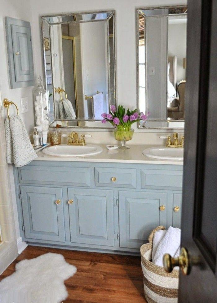 The 25+ best Tapis salle de bain ideas on Pinterest
