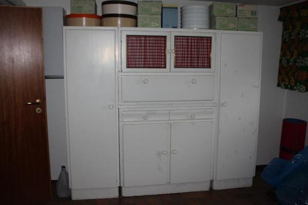 Nauhuri Gebrauchte Küchen Verschenken Neuesten - günstige gebrauchte küchen