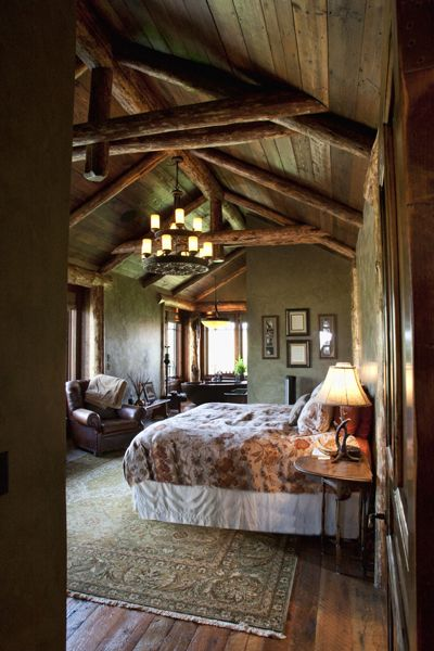 17 Best Images About Rustic.. On Pinterest