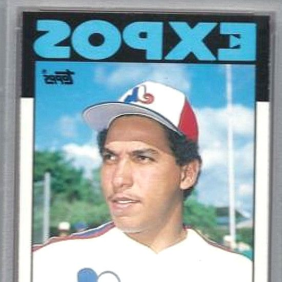 res Galarraga 1986 Topps Traded RC Rookie Card  40T - PSA 10 Gem Mint - EXPOS FOR SALE • $29.99 • See Photos! Money Back Guarantee. RES. 1986 Topps Traded  50T Bo Jackson Rookie Card PSA 9 Mint RC MLB. 2002 Topps Chrome Traded Montreal Expos Baseball Card  T39 res Galarraga. #BaseballCards #baseballcard #Baseball #Cards #Sports #Deals #Collectibles #gifts