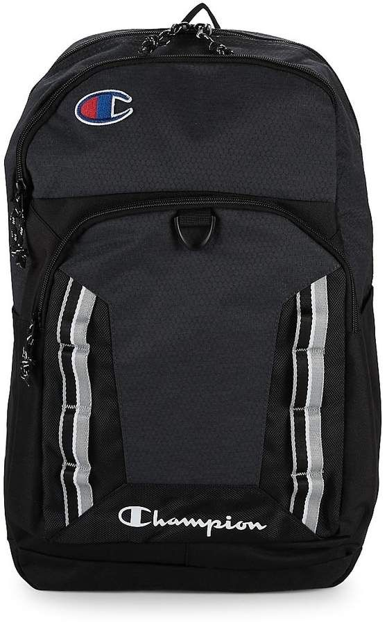 1044d58799 Champion Forever Champ Expedition Backpack