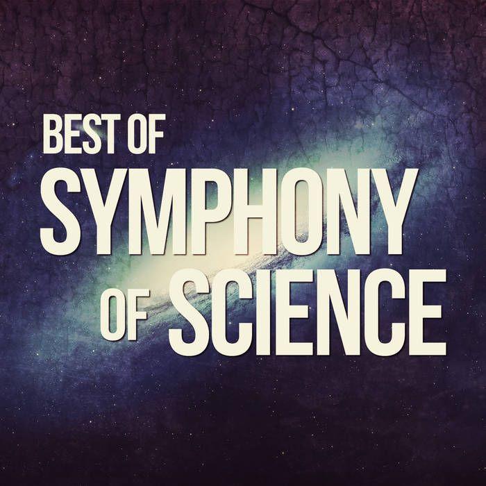 Lyric new disease spineshank lyrics : 17 best Secular Musical Inspiration images on Pinterest | Atheist ...